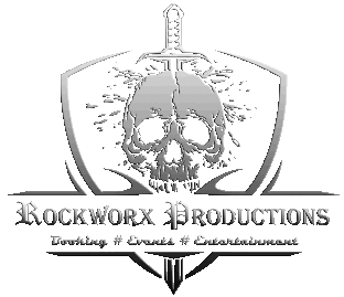 Rockworx Productions